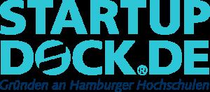 StartupDock HH