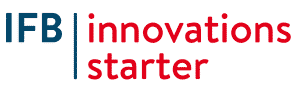 IFB Innovations Starter